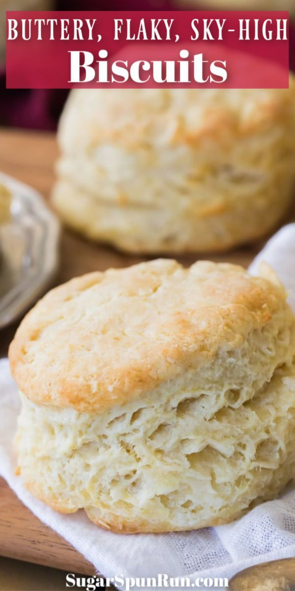Easy Homemade Biscuits In 2020 Easy Homemade Biscuits Easy Biscuit Recipe Homemade Biscuits