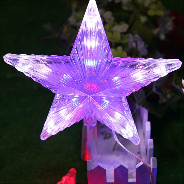 Купить товар8 Режимы Вспышки ГАММА 20 СМ Big Star Light Водонепроницаемый Фея СВЕТОДИОДНЫЕ Строки Огни AC110V 220V Для Рождественской Вечеринки Свадебные Украшения в категории Светодиодные кабелина AliExpress. Novelty 5M 20pcs 5CM Big Ball Led String Light Black Wire Outdoor Christmas Garland Fairy String Garden Starry Lights 11