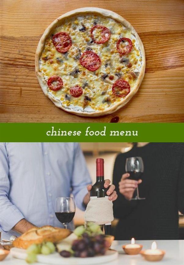 Chinese Food Menu 564 20180909093340 59 Food 27604 Preparing Food Games Free Online Commercial Food Warmers With Whe Food Chinese Food Menu Wine Recipes