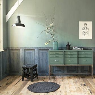 Meer dan 1000 afbeeldingen over HOME - slaapkamer op Pinterest - Grijs ...