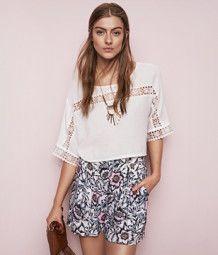 Dametøj og mode - shop de seneste trends | H&M DK