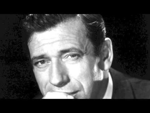 ▶ Les chansons françaises ( l'amour , la mélancolie et la vie ) - Non je ne regrette rien - YouTube