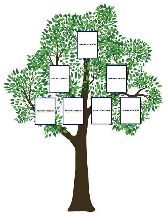 Ideas For Tree Diagrams Wiring Diagrams