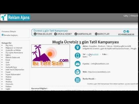 turk reklam ajans