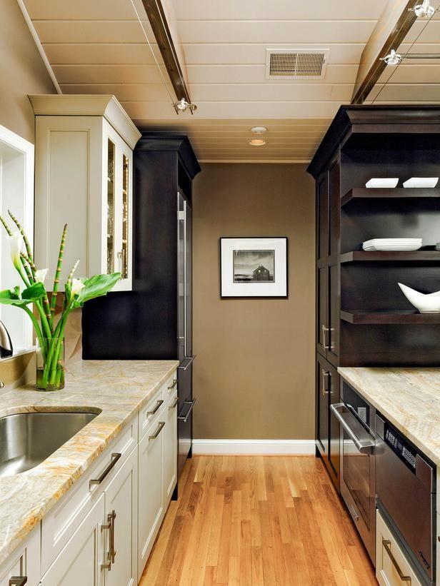 Modern Kitchen 2014 40 best eurocucine 14 images on pinterest | modern kitchens