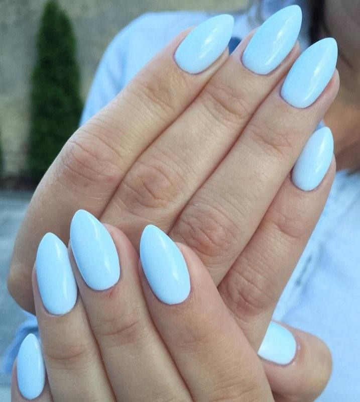 409 best images about Pastel mood on Pinterest   Ice gel ...
