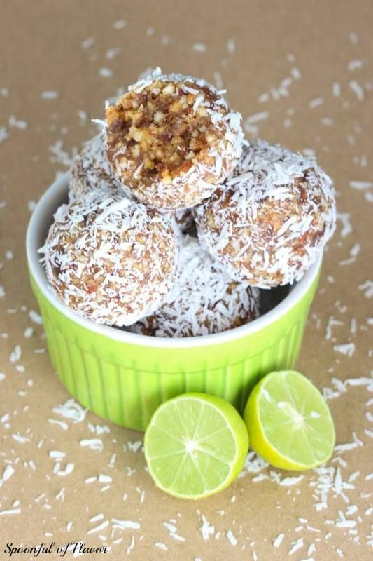 ideas about Date Balls Date Pudding, Sticky