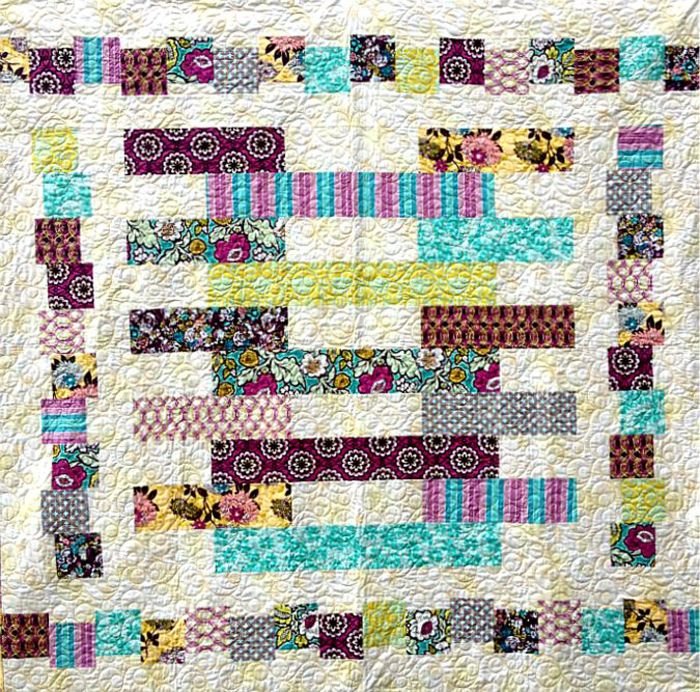 93 best images about Quilting and Gardening on Pinterest Gardens, Signature quilts and Twin