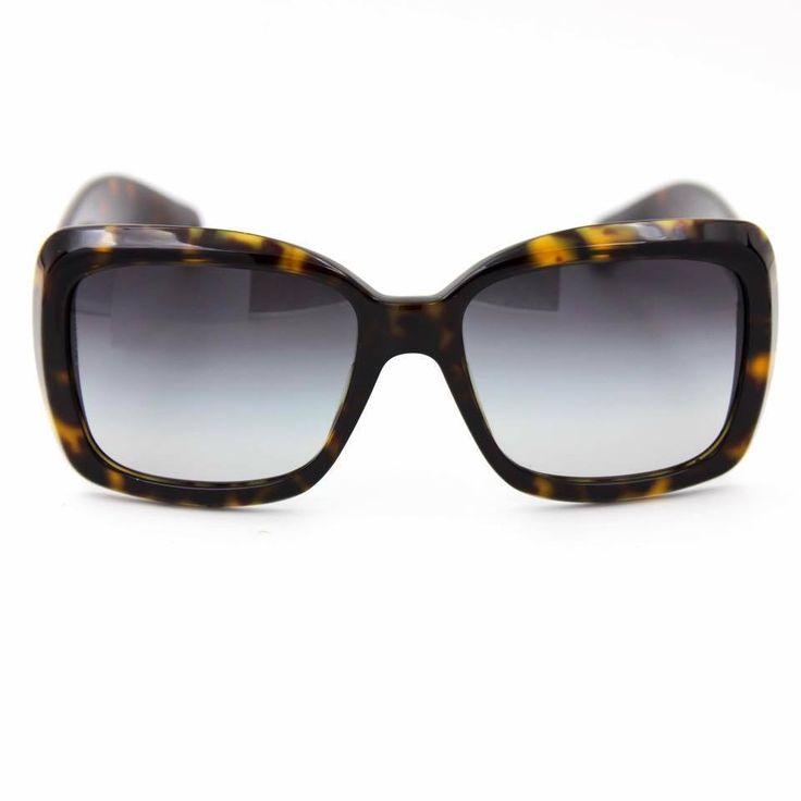 40 best Chanel Sunglasses images on Pinterest