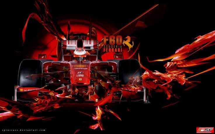 As The New Formula One Season Kicks Off