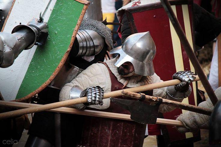 Battaglia di Brisighella 9 Battle of Brisighella