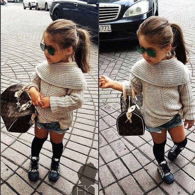 SnapWidget | By @samoylovaoxana #postmyfashionkid #fashionkids WWW.FASHIONKIDS.NU