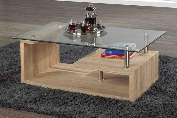 Amsterdam Coffee Table  #www.craftmansfurniture.ca #furniture #furnituredesign #interiordesign #interiors #furnishing #couches #sofas #bedroomset #diningtable #rugs #coffeetables #canvas #endtables #accessories #accentchairs #canadianmade #solidwood #barstools #mirrors #heartlandtowncentre #handmade #mississauga #contemporaryart #bedroomdecor #homedecor #modernfurniture