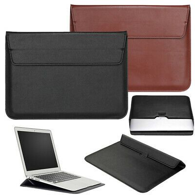 (eBay Link)(Ad) Laptop Sleeve Bag Carry Case Pouch…