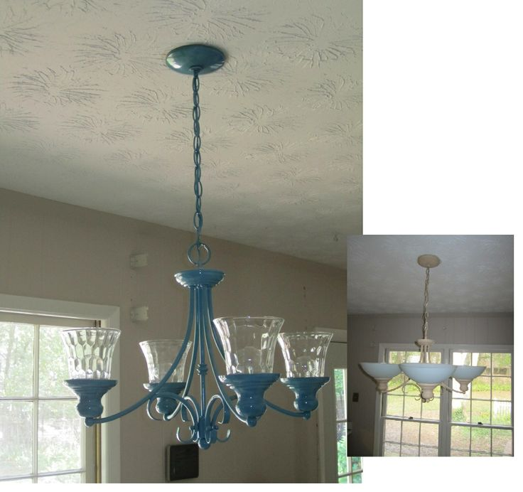 Light Fixtures Atlanta: 13 Best My Own Projects Images On Pinterest