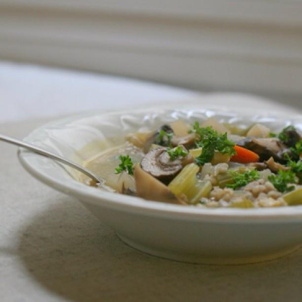 detox soup detox diet healthy detox healthy foods healthy eating fresh ...