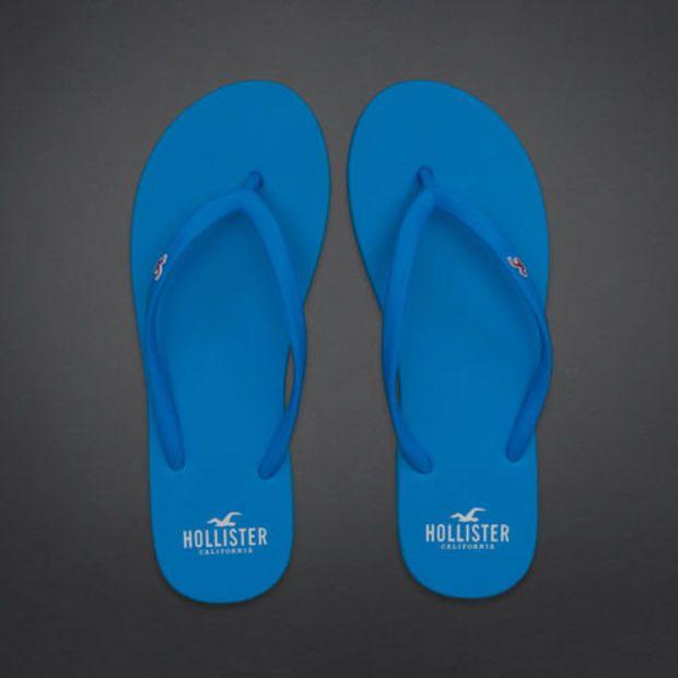 Creative Love Kiss Fire Ice Smoke Unisex Comfortable Beach Flip Flops Sandals Slippers Sandal For Home & Beach