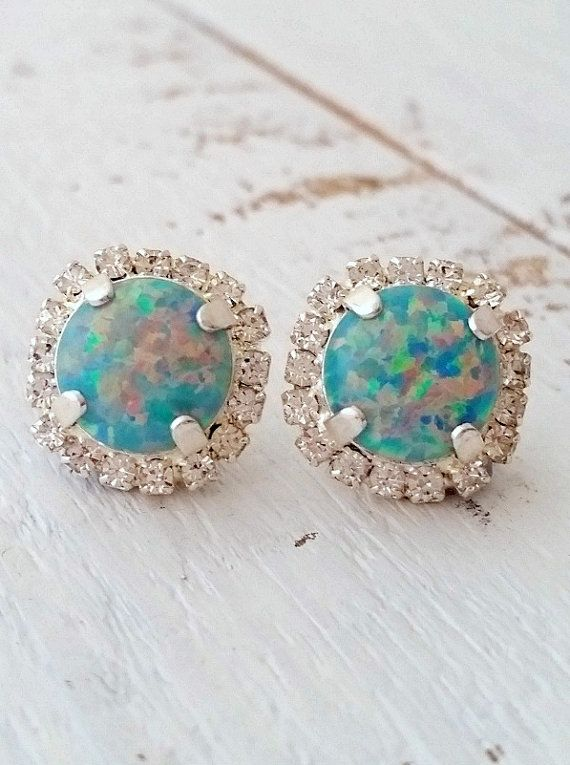 1000 images about jewelry on turquoise rings