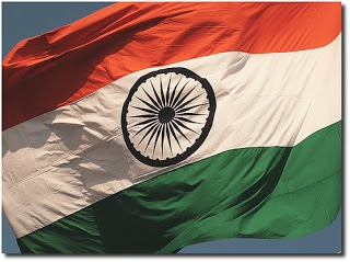 Indian Government approved National Cyber Security Policy