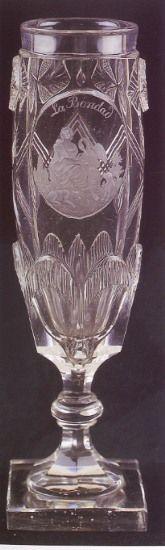 Copa del servicio de Alfonso XII