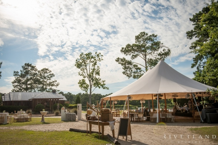 95 Best Images About Charleston Wedding Venues On Pinterest
