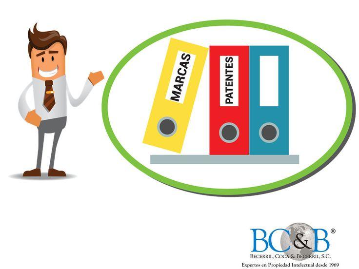 https://flic.kr/p/W68MDa | En Becerril, Coca & Becerril le auxiliaremos en los trámites de Propiedad Intelectual 3 | Derechos de Propiedad Intelectual. TODO SOBRE PATENTES Y MARCAS. En Becerril, Coca & Becerril le brindamos la asesoría y apoyo necesarios en trámites de patentes, registro de marcas, slogans, derechos de autor, nombres comerciales, así como en el seguimiento, mantenimiento y defensa de derechos de Propiedad Intelectual. Le invitamos a comunicarse con nosotros al teléfono 5263