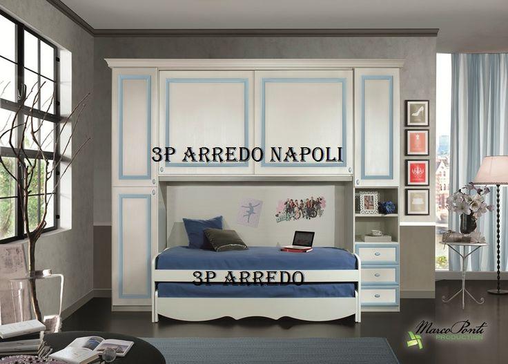 arredamento classico e moderno a napoli da oltre 60 anni per tutte ... - Arredamento Classico A Napoli