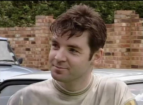 17 Best images about Brendan Coyle on Pinterest | Pictures ...