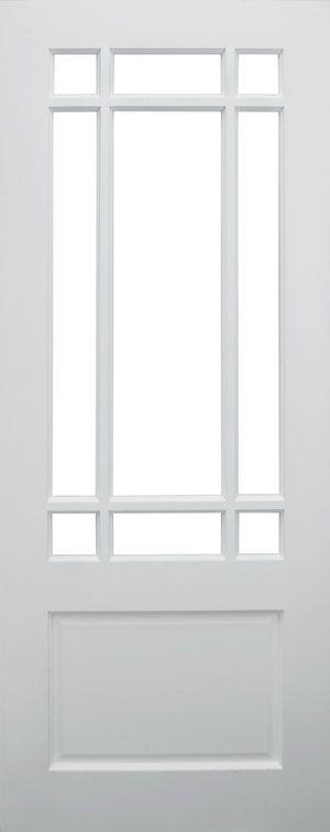 16 best interior primed doors images on pinterest indoor gates deanta nm9g internal primed door planetlyrics Gallery