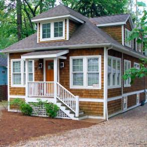 New Buffalo Michigan Vacation Rentals @ WAYA Rentals - New Buffalo, Michigan | Nantucket