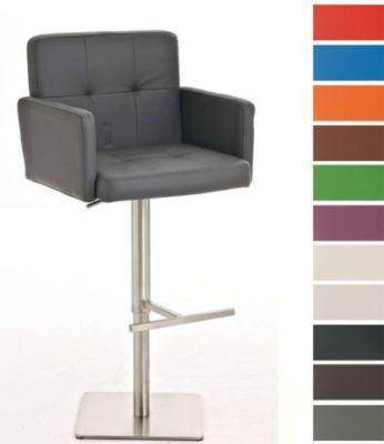 Barstuhl Design 25 Inspirationen - Design