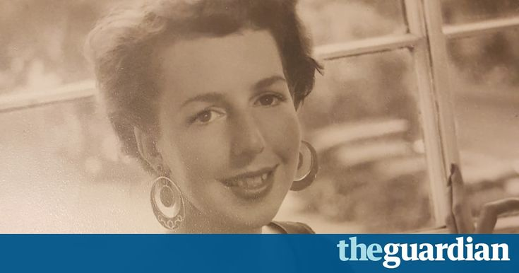 Award-winning translator whose career led her from the Nuremberg trials to Miffy