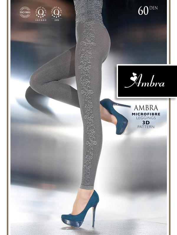 AMBRA Fashion leggings - beautiful and stylish leggings made in Europe. http://www.avec-moi.com.au/index.php/leggings-footless/ambra-60-den-detail