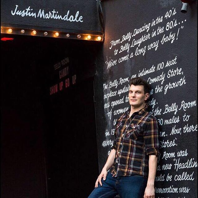 Get Free Tix to see @justinmartindale this weekend! Use Code: JUSTIN . . . #standup #comedy #laughter #comedylife #lgbt #comedystorelj #lajolla #sandiego #freetix #datenight #telanovela #texas #beer #wine #roseallday #justin #hillcrest #entertainment #lajollalocals #sandiegoconnection #sdlocals - posted by La Jolla Comedy Store  https://www.instagram.com/comedystorelj. See more post on La Jolla at http://LaJollaLocals.com
