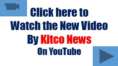 Central Banks Have No Bullets Left; Fed Should Raise Rates Soon  Author   Kitco News #silver #gold #preciousmetals https://guidetoancientcoinsengland.wordpress.com/2015/10/27/central-banks-have-no-bullets-left-fed-should-raise-rates-soon-author-kitco-news-silver-gold-preciousmetals-2/