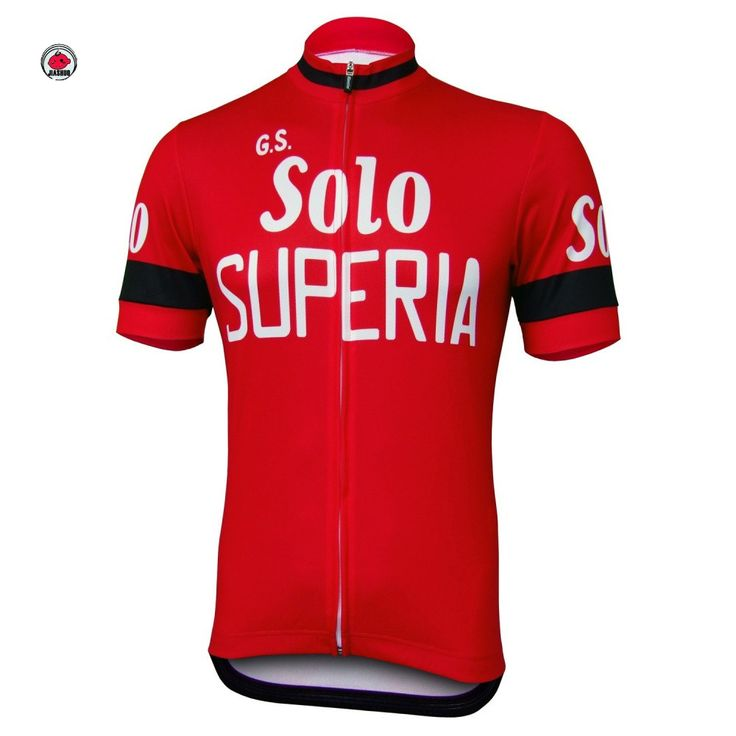 2017  New style JIASHUO Men's Cycling jersey Ciclismo short sleeve  brand pro  cycling clothing Red Wear Racing