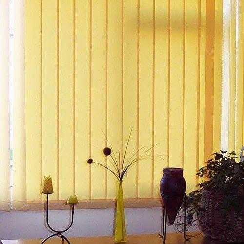 Sunteți în căutarea cele mai bune accesorii pentru casa ta, prin care puteți controla cantitate mare de lumină și de a îmbunătăți frumusețea. verticale jaluzele este cea mai bună opțiune.