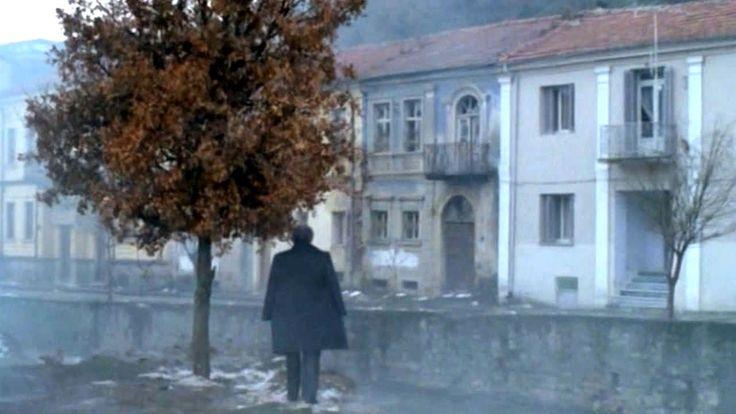 Τα βουρκωμένα μάτια μου - Γιώργος Νταλάρας