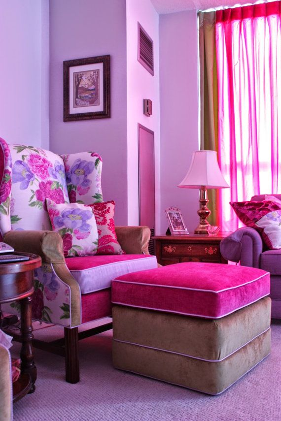 13 best Home Interiors images on Pinterest | Hgtv, Blinds and Curtains