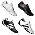EUR 69,95 - Adidas Adi Racer - http://www.wowdestages.de/2013/07/09/eur-6995-adidas-adi-racer/