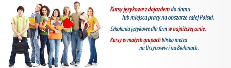 Testy on-line: http://www.luckyluke.edu.pl/testy/  Test on-line - Język angielski: http://www.luckyluke.edu.pl/testy/?task=quiz&quizId=1