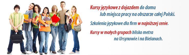 Test on-line - Język francuski: http://www.luckyluke.edu.pl/testy/?task=quiz&quizId=2  Umowa: http://www.luckyluke.edu.pl/umowa