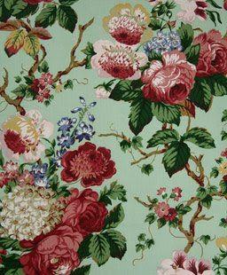 charlotte-green-by-rose-cummings.jpg (256×310)