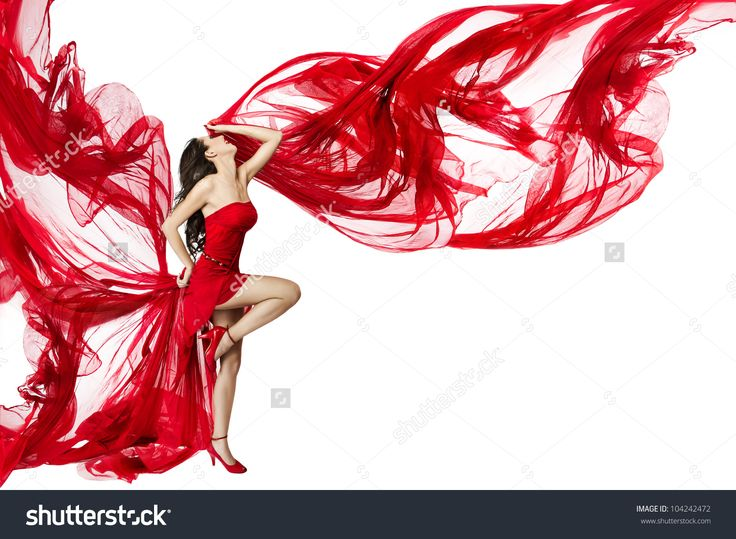 stock-photo-woman-in-red-dress-flying-on-wind-girl-flow-dancing-over-white-background-fashion-beauty-model-104242472.jpg (1500×1100)