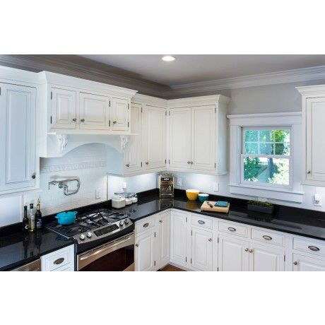 images of white cabinets in kitchen the 25 best cabinet lighting ideas on 17800