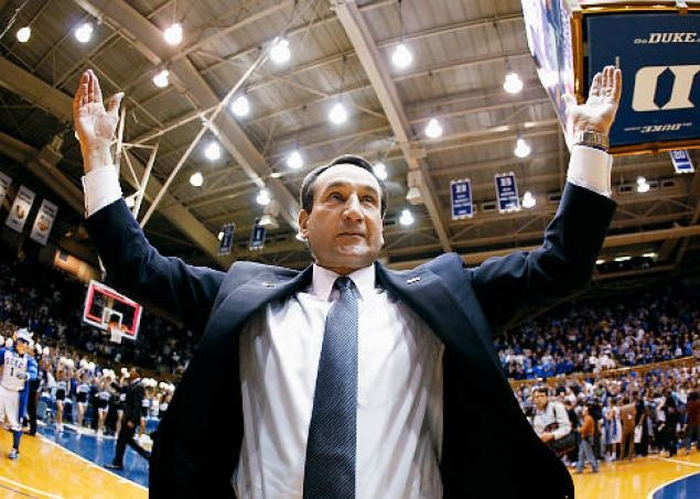 Pitt's 2013-14 ACC Schedule includes visit from Duke