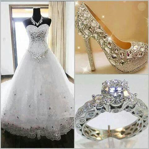 80 best My fairytale images on Pinterest | Marriage, Wedding ...