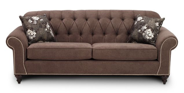 Sofa Mart: Hampton Sofa : SS BCHMGR $899 | Couches | Pinterest | Sofa Sofa,  Sofa Shop And Living Rooms
