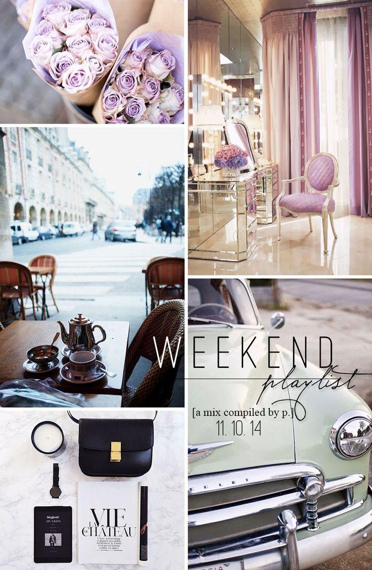 best weekend images on pinterest happy weekend hello weekend