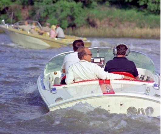 18 best nauticat 37 images on pinterest boat boats and ships boat windshields httpboatpartsandsuppliesboatwindshieldsp swarovskicordoba Image collections